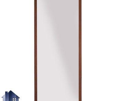 آینه ایستاده قدی SMJ287