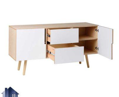 میز تلویزیون LCD مدل TTJ24