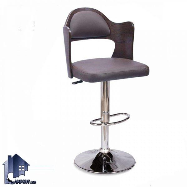 صندلی اپن BSO2002
