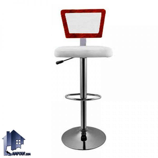 صندلی اپن BSO2012