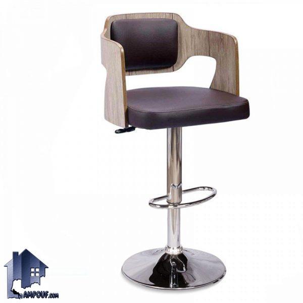 صندلی اپن BSO2120