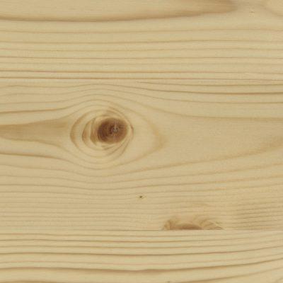 چوب نراد
