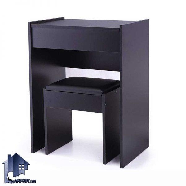میز آرایش DJ332