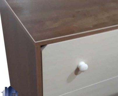 میز آرایش DJ336