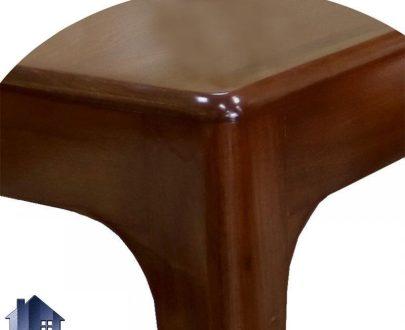 میز نهارخوری DTB22