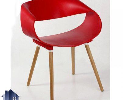 ست میز و صندلی نهارخوری DTB31