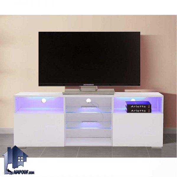 میز LCD مدل TTJ55