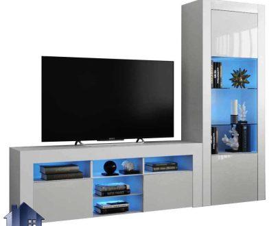 میز LCD مدل TTJ68
