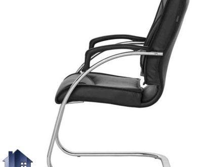 صندلی کنفرانسی WSN908R