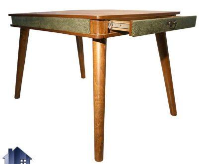 میز نهارخوری DTB48