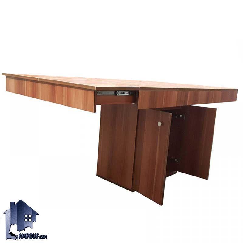 میز تبدیلی چهار به هشت DTB64