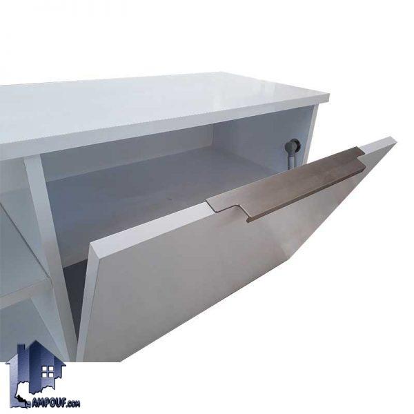 میز LCD مدل TTJ69
