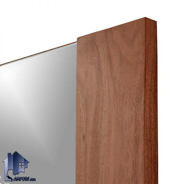 آینه قدی SMJ209