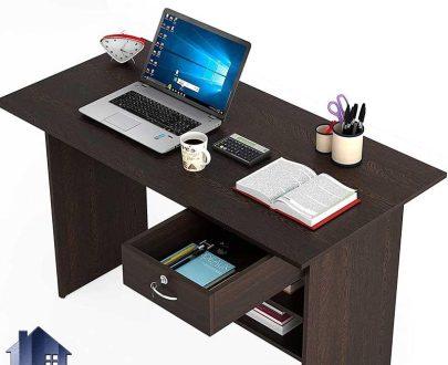 میز تحریر SDJ283