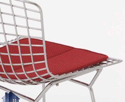 صندلی اپن سدونا BSO806