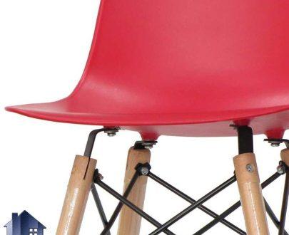 صندلی نهارخوری آرین DSO102