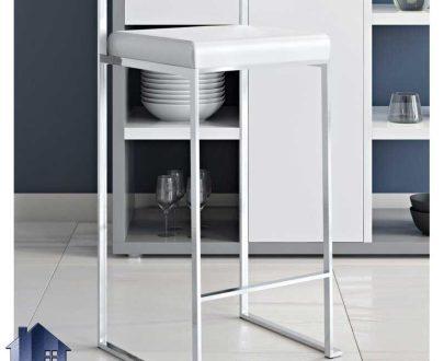 صندلی اپن راشر BSO805