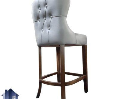 صندلی اپن چستر BSB110
