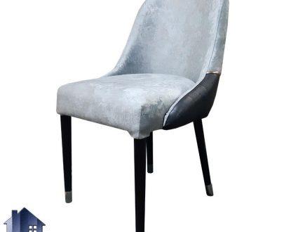 صندلی نهارخوری DSA142 با طرح چستر که در کنار انواع میز ناهار خوری و غذا خوری در آشپزخانه و پذیرایی و رستوران و کافی شاپ استفاده میشود.