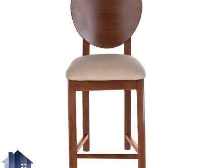 صندلی اپن BSB113