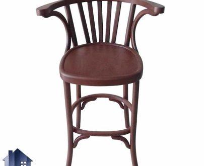 صندلی اپن BSB114