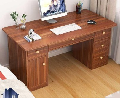میز تحریر SDJ342