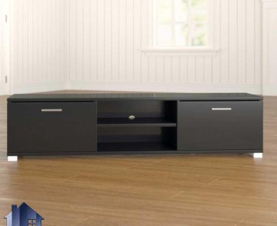 میز LCD مدل TTJ96