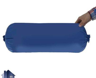 کوسن تخت سنتی Trst270