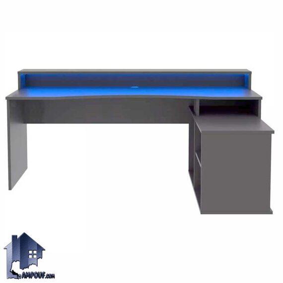 میز گیمینگ SDJ356