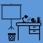 other-office-set-icon