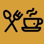 restaurant-coffe-shop-icon