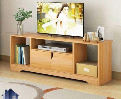 میز تلویزیون مدل TTJ99