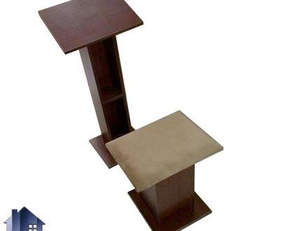 میز و صندلی نماز PCJ104