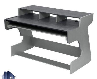 میز گیمینگ SDJ413
