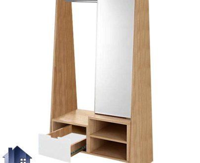 آینه قدی SMJ221